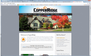 copper-ridge-screen