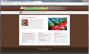cupcakes-screen