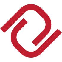 deercreek_logo-medium