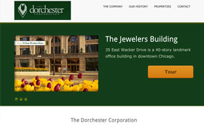 dorchester-corporation-screen