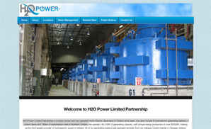 h2o-power-screen