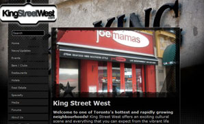 kingstreetwest-screen