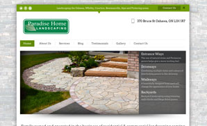 paradise-home-landscaping-screen