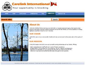 portfolio_carelink
