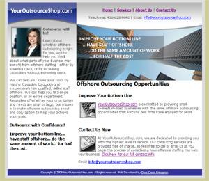 portfolio_youroutsourceshop