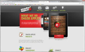 smashed-apples-screen