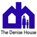 the-denise-house-logo