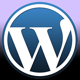 WordPress for Beginners Part 1: How to install WordPress